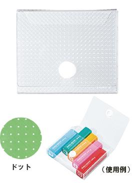 stamp_case_dot